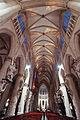 St-Michel-et-Gudule Interieur.jpg