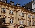 St.-Ulrichs-Platz 2 - Außenfassade Detail.jpg