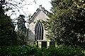 St.Mary's church - geograph.org.uk - 588826.jpg