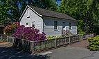 St. Ann's Pioneer Schoolhouse, Victoria, British Columbia, Canada 11.jpg