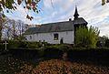 St. Annen zu Taarstedt IMGP3681 smial wp.jpg