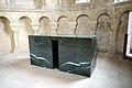 St. Anselm's Chapel Altar.jpg