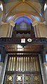 St. Anthony of Padua Church in Istanbul (14).jpg