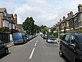 St. Augustine's Avenue, South Croydon - geograph.org.uk - 1410085.jpg