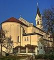 St. Benedikt München Schrenkstr.jpg