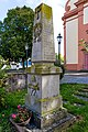 St. Brigitta (Niederschopfheim) jm53604.jpg