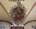 St. Brigitta (Niederschopfheim) jm53625.jpg