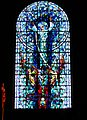 St. Charles of the Precious Blood chapel - Carthagena, Ohio - Assumption of Mary.jpg