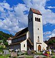 St. Cyriak (Sulzburg) 6454.jpg