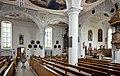 St. Georg (Wasserburg am Bodensee) jm71426.jpg