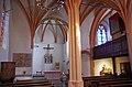 St. Johann Baptist (Kronenburg) 13.jpg