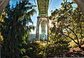 St. Johns Bridge.jpg