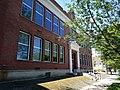St. Joseph's School (Boise, Idaho).jpg