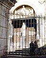 St. Joseph Cathedral, Zanzibar 1981.jpg