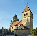 St. Laurentius Wernsbach 2337.jpg
