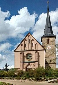 St. Laurentius in Hetzles.jpg
