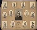 St. Louis Browns Baseball Team, 1902.jpg