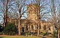 St. Mary's Church - geograph.org.uk - 640920.jpg