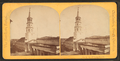 St. Michael's Church, from Robert N. Dennis collection of stereoscopic views 3.png