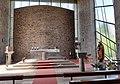 St. Nikolaus von Flühe, Wörsdorf, Altar.jpg