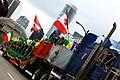 St. Patrick's Day Parade 2012 (6849471168).jpg
