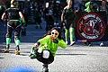 St. Patrick's Day Parade 2013 (8567502450).jpg