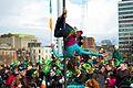 St. Patricks Festival, Dublin (6990580003).jpg