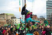 St. Patricks Festival, Dublin (6990580003)