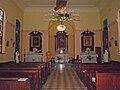 St. Peter church in Odessa4.jpg