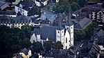 St. Peter in Ketten (Montabaur) 001.jpg