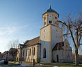 St. Sebastian Schechingen (2).jpg
