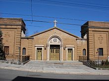 St. Vito's Church - Mamaroneck, New York.jpg