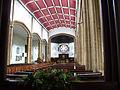 St Andrew's, Wiveliscombe, Somerset (2879528104).jpg