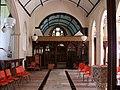 St Andrew's Feniton - interior - geograph.org.uk - 1320174.jpg