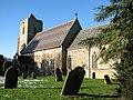 St Andrew's church - geograph.org.uk - 1634051.jpg