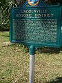 St Aug Lincolnville plaque01.jpg
