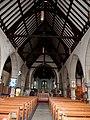 St Barnabas Heaton 014.jpg