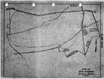 St Blin East Airfield - Sketch.jpg