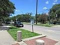 St Charles Avenue at Audubon Park New Orleans 11 June 2020 40.jpg