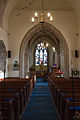 St Clement Church interior.JPG