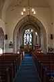 St Clement Church interior.JPG