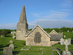 St Enodoc's Church.jpg