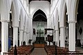 St John the Baptist, Thaxted, Essex - East end - geograph.org.uk - 334931.jpg