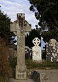 St Kevin's High Cross.jpg