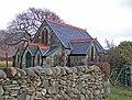 St Kilda's Church, Lochbuie - geograph.org.uk - 1047251.jpg