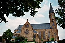 St Laurentius Neuenkirchen 1.jpg