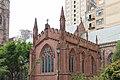 St Marks Philadelphia-0212.jpg