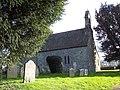 St Marys Church, Barlavington - geograph.org.uk - 354118.jpg