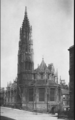 St Marys Free Church, Edinburgh c.1860.png