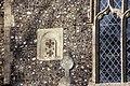St Nicholas, Feltwell, Norfolk - Exterior detail - geograph.org.uk - 1618710.jpg